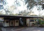 Foreclosed Home in Silver Springs 34488 18584 SE 21ST ST - Property ID: 4129137