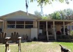 Foreclosed Home in Dunnellon 34431 432 SW SHOREWOOD DR - Property ID: 4129181