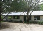 Foreclosed Home in Dade City 33525 37914 BAILEY HILL RD - Property ID: 4129198