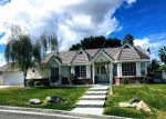 Foreclosed Home in Sun City 92587 22931 BLUE BIRD DR - Property ID: 4129290
