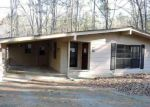 Foreclosed Home in Hot Springs Village 71909 11 PORRINO LN - Property ID: 4129298
