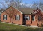 Foreclosed Home in Vinemont 35179 1009 COUNTY ROAD 1193 - Property ID: 4129346