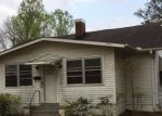 Foreclosed Home in Valley 36854 514 CUSSETA RD - Property ID: 4129350