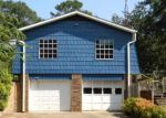 Foreclosed Home in Cleveland 35049 95 SHADY LANE RD - Property ID: 4129351