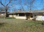 Foreclosed Home in Alexander City 35010 1834 EASTWOOD DR - Property ID: 4129363