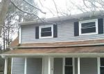 Foreclosed Home in Powder Springs 30127 974 BURNT HICKORY RD - Property ID: 4129401