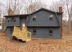 Foreclosed Home in Amston 6231 37 WELLSWOOD RD - Property ID: 4129481