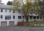 Foreclosed Home in East Thetford 5043 1132 ROUTE 113 - Property ID: 4129652