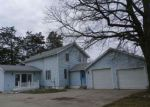 Foreclosed Home in Corunna 46730 2641 COUNTY ROAD 17 - Property ID: 4129715