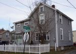Foreclosed Home in Rome 13440 428 W PARK ST - Property ID: 4129784