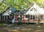 Foreclosed Home in Bluffton 29910 46 RAINBOW RD - Property ID: 4129805