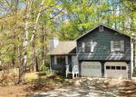 Foreclosed Home in Flowery Branch 30542 4127 WARREN RD - Property ID: 4129807