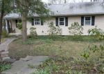 Foreclosed Home in Haddonfield 8033 65 OAK RIDGE DR - Property ID: 4129882