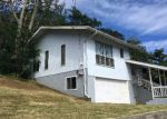 Foreclosed Home in Kapaa 96746 107 ALEO ST - Property ID: 4129889