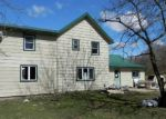 Foreclosed Home in Richland Center 53581 20145 CRIBBEN HILL DR - Property ID: 4129918