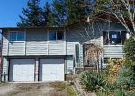 Foreclosed Home in Bonney Lake 98391 11728 212TH AVE E - Property ID: 4129963
