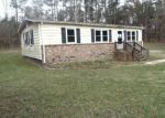 Foreclosed Home in La Crosse 23950 2583 FORKSVILLE RD - Property ID: 4129980