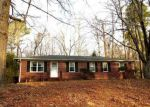Foreclosed Home in Williamsburg 23185 119 BRADDOCK RD - Property ID: 4129986