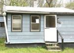 Foreclosed Home in Toano 23168 2912 BROWNS DR - Property ID: 4129989