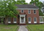 Foreclosed Home in Groveton 75845 135 E 1ST ST - Property ID: 4130020