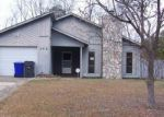 Foreclosed Home in Spring Lake 28390 142 MARANATHA CIR - Property ID: 4130057