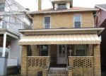 Foreclosed Home in Ambridge 15003 938 MAPLEWOOD AVE - Property ID: 4130071