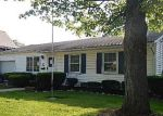 Foreclosed Home in Greenville 16125 64 CLARKSVILLE ST - Property ID: 4130074