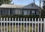 Foreclosed Home in Mantua 8051 246 EVERGREEN AVE - Property ID: 4130087