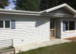 Foreclosed Home in Cottage Grove 97424 1550 S 12TH ST - Property ID: 4130094