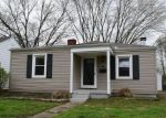 Foreclosed Home in Hamilton 45015 2622 HILDA AVE - Property ID: 4130129