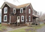 Foreclosed Home in Oneida 13421 562 LENOX AVE - Property ID: 4130165