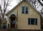 Foreclosed Home in North Tonawanda 14120 207 RUMBOLD AVE - Property ID: 4130171