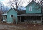 Foreclosed Home in Orchard Park 14127 3909 TAYLOR RD - Property ID: 4130172