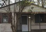 Foreclosed Home in Capitol Heights 20743 1024 GLACIER AVE - Property ID: 4130196
