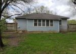 Foreclosed Home in Creighton 64739 500 E 3RD ST - Property ID: 4130212
