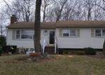 Foreclosed Home in Oak Ridge 7438 3 BOONE TRL - Property ID: 4130275