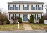 Foreclosed Home in Attleboro 2703 9 HOBBS ST - Property ID: 4130280