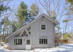 Foreclosed Home in Blackstone 1504 165R MENDON ST - Property ID: 4130281