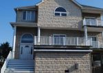Foreclosed Home in Bethany Beach 19930 35029 ANDREW ST - Property ID: 4130292