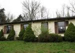 Foreclosed Home in Sadieville 40370 840 PIKE ST - Property ID: 4130309