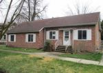Foreclosed Home in La Porte 46350 111 E ST - Property ID: 4130350