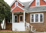 Foreclosed Home in Westmont 60559 123 E QUINCY ST - Property ID: 4130357