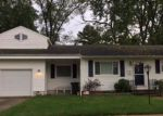 Foreclosed Home in Loves Park 61111 233 RENROSE AVE - Property ID: 4130358