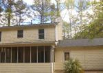 Foreclosed Home in Newnan 30265 185 HOMEPORT DR - Property ID: 4130373