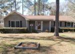 Foreclosed Home in Bainbridge 39817 1305 JEFFERY LN - Property ID: 4130374