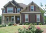 Foreclosed Home in Senoia 30276 39 BRADSHAW FARMS DR - Property ID: 4130378