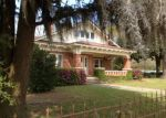 Foreclosed Home in Colquitt 39837 360 E MAIN ST - Property ID: 4130384