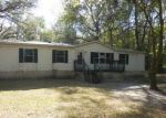 Foreclosed Home in Brooksville 34601 7448 WPA RD - Property ID: 4130424