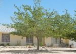 Foreclosed Home in Lucerne Valley 92356 9423 SANTA FE TRL - Property ID: 4130461