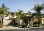 Foreclosed Home in Gilroy 95020 2681 CLUB DR - Property ID: 4130465